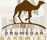 drommedar-bakeriet